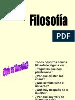 ORIGEN-FILOSOFIA (3) - copia