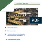 Tubes-Inox.pdf