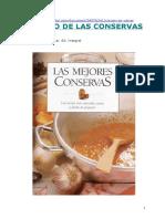 48071346-EL-LIBRO-DE-LAS-CONSERVAS.doc