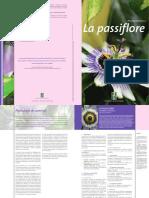 yliesvpas02_passiflore-bd