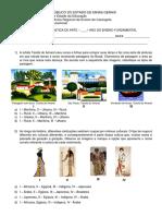 avaliação diagnóstica arte fund2.pdf