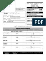 EK201951532613.pdf