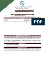 PROGRAMA DE ESTRUCTURA (UAPA)