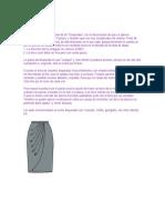 51955439-FALDA-Y-VESTIDO-DRAPEADOS