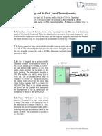 Homework #2.pdf