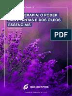 Cuidado-integral-na-Covid-Aromaterapia-ObservaPICS