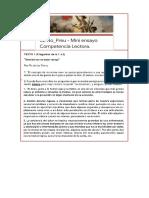 02 No_PREU Textos