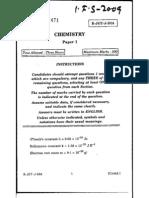 chemistry%20paper1