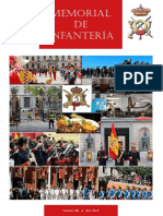 memorial_infanteria_80.pdf