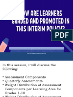 Grading-and-Learner-Promotion_NVO-DO31.pptx
