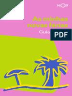 Guia_Pratico_Ferias_Ca_Dentro.pdf