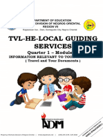 HE_LOCALGUIDING_GR12_Q1_MODULE 8 for Teacher