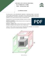 ACT_#1_PROYECCIONES_Y_SISTEMAS.pdf