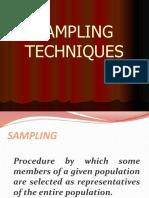 Sampling-ppt-28102020-090005am.pptx