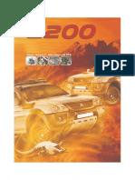 L200 - HPE.pdf