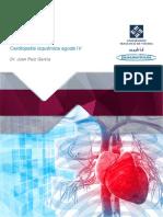 T12 Cardiopatía isquémica IV.pdf