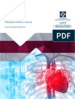 T14 Patología arterial y venosa(2).pdf