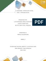 FASE 3_GRUPO_3.pdf