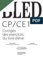 279904957-BLED-CE1.pdf