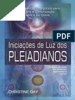 vdocuments.site_iniciacoes-de-luz-dos-pleiadianos