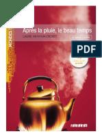 Apr_232_s_la_pluie_le_beau_temps
