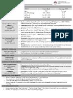 19PGP197_Nishant Goswami_CV.pdf