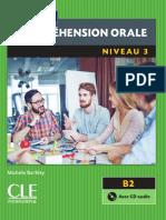 Compr_233_hension_orale_3_Extrait_2020
