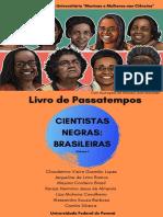 Livro de Passatempos_CIENTISTAS NEGRAS BRASILEIRAS - V. 1.pdf