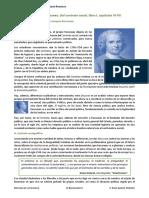 Texto Rousseau
