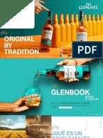 The_Glenbook