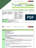 COMPOSICIÓN QUÍMICA DE LOS SERES VIVOS .pdf