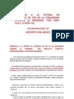 03_Recomendaciones-RCP-COVID-PNRCP-SVB
