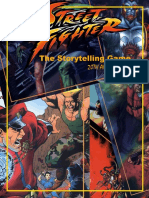 Street-Fighter-TSG-20th-Anniversary.pdf