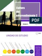 CII - Módulo 6 virtual   (1).pptx