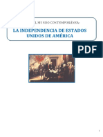 1. HC. Independencia EEUU..pdf