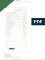 liye.info-answer-keys-of-netzwerk-a1-kursbuchpdf-ebook-and-manual-free-pr_c0932a6e7d944f8f8fbcaf58273474cf.pdf