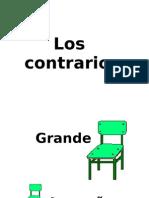 Los Contrarios 97