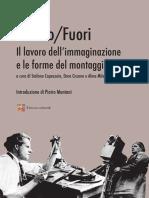 Dentro_Fuori_Il_lavoro_dellimmaginazion.pdf