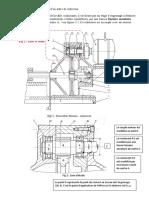 TD 2 ( Enoncé).pdf