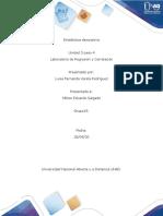 Luisa_Varela_lab_Regresion y Correlacion