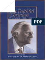 The_Faithful_Christian_-_An_Ant_-_Billy.pdf
