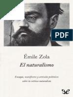 EL_NATURALISMO.ZOLA (1).docx