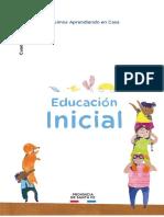 Cuaderno2_Inicial_Web (1)