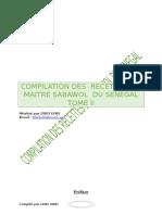 tome-ii-de-sabawol_compress.pdf