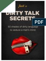 Jacks-Sex-Lessons-Dirty-Talk.pdf