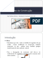 fases-da-construc3a7c3a3o-aula-1.pdf