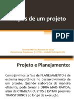 aula4-etapasdeumprojeto-170729153424.pdf