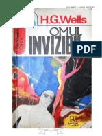 kupdf.net_hg-wells-omul-invizibil-v10.pdf
