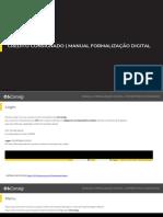 Manual Digital (1)