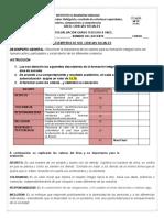 FORMATO SER (1) 2